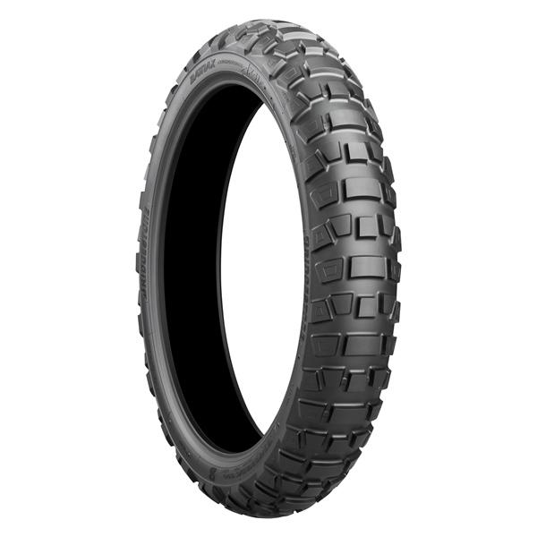 Bridgestone - Battlax AdventureCross AX41 Tire
