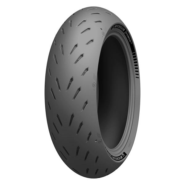 Michelin - Power GP Tire