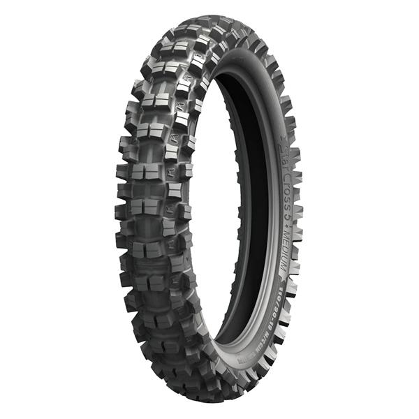 Michelin - StarCross 5 Mini Tire