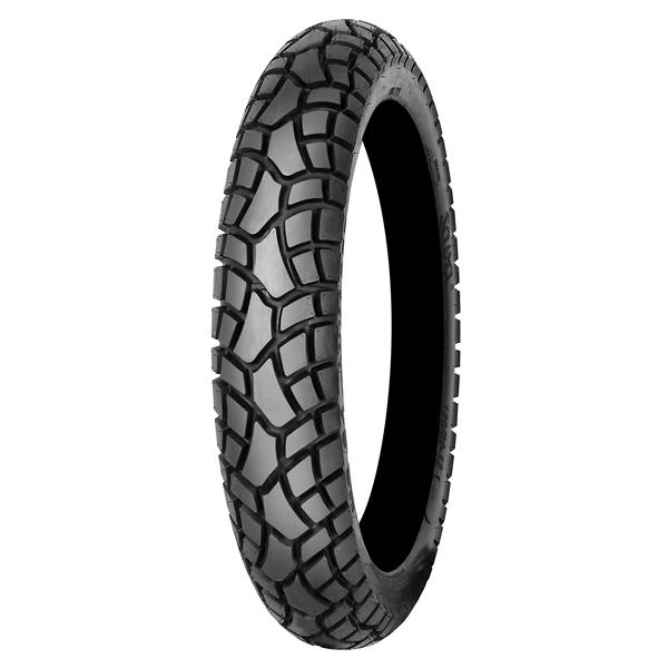 Mitas - MC24 Enduro Trail Tire