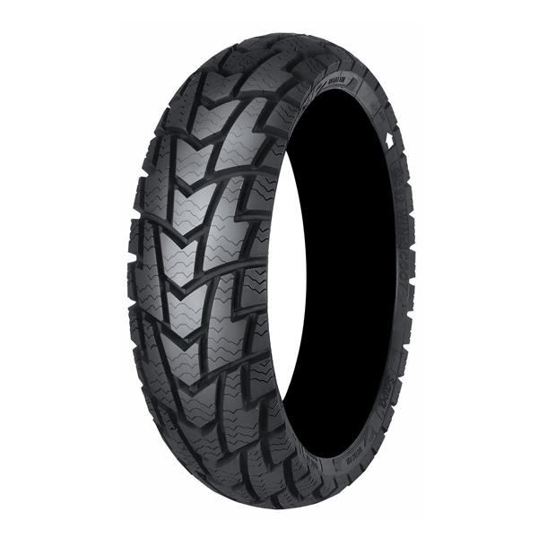 Mitas - MC32 Scooter Winter Tire