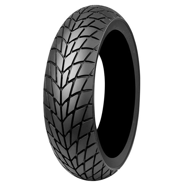 Mitas - MC20 Monsum Scooter Tire