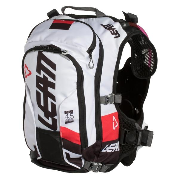 Leatt -  4.5 Chest Protector Hydra