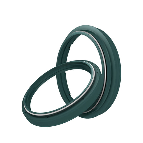 SKF Oil & Dust Seal Kit 48mm - Regular or Heavy Duty