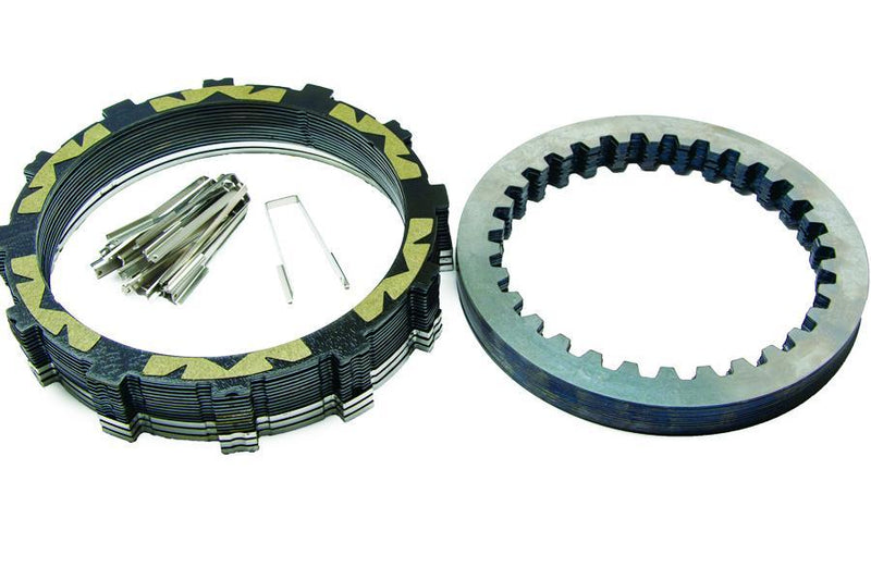 Rekluse TorqDrive Clutch kit for KTM 790 Adventure