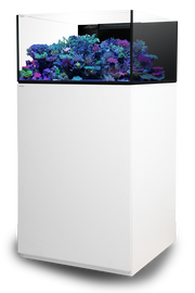 WaterBox Platinum™ Frag