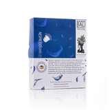 Bali Blue Moon Blend Nespresso® Compatible Capsules
