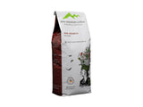java-arabica-java-mountain-coffee-bag
