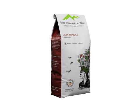 java-arabica-java-mountain-coffee-beans