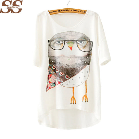 Fashion T Shirts Multiple Designs