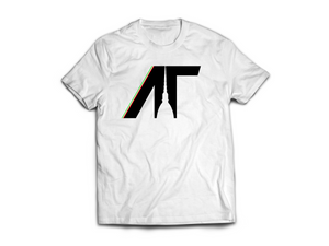Around Turin Tee