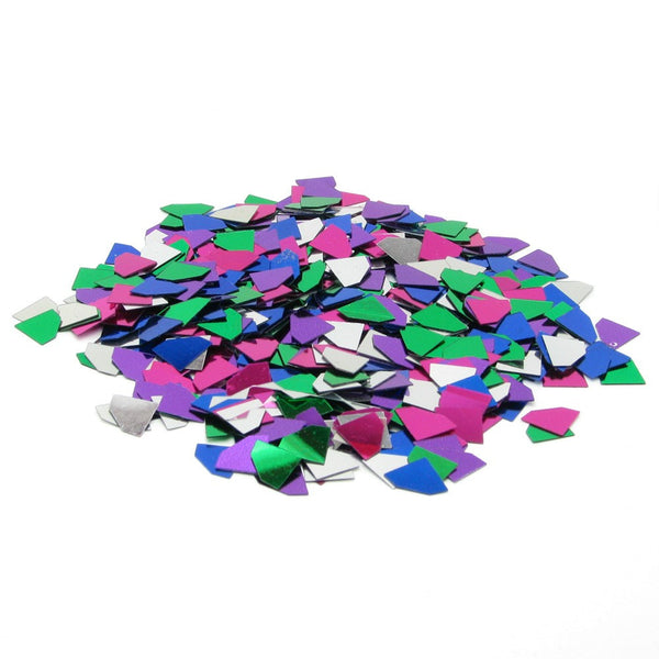 Ladies Night Diamond Confetti