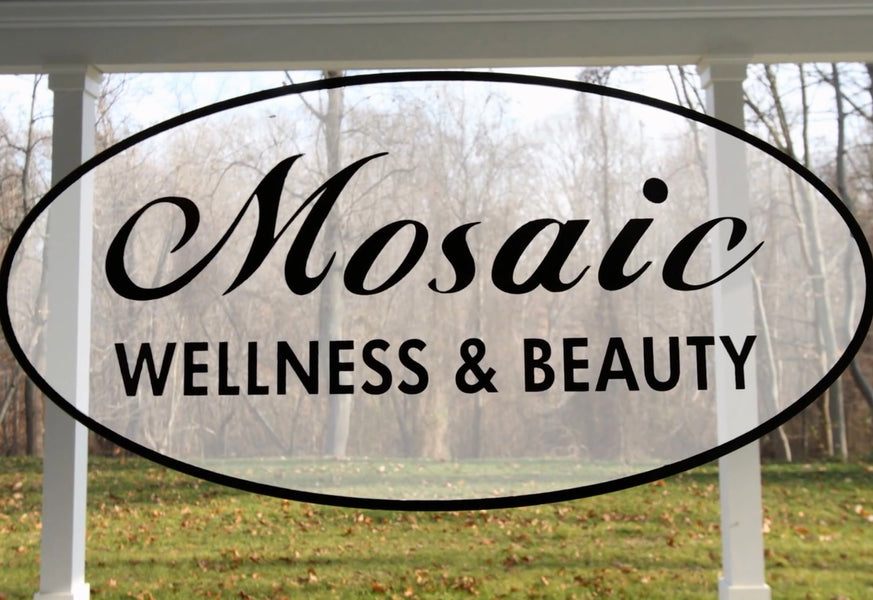 Beauty and Wellness to the next level!
