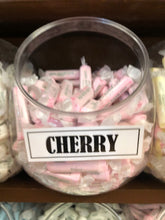Salt Water Taffy - Pick Your Own Flavor! - 1 lb. box