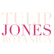Tulip Jones Botanica