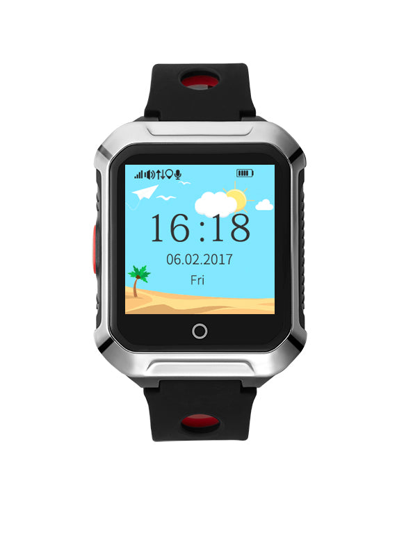 A20 Adult Cellular/GPS Watch