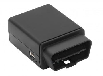 MD-3000 - Vehicle tracker