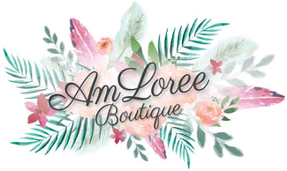 AmLoree Boutique