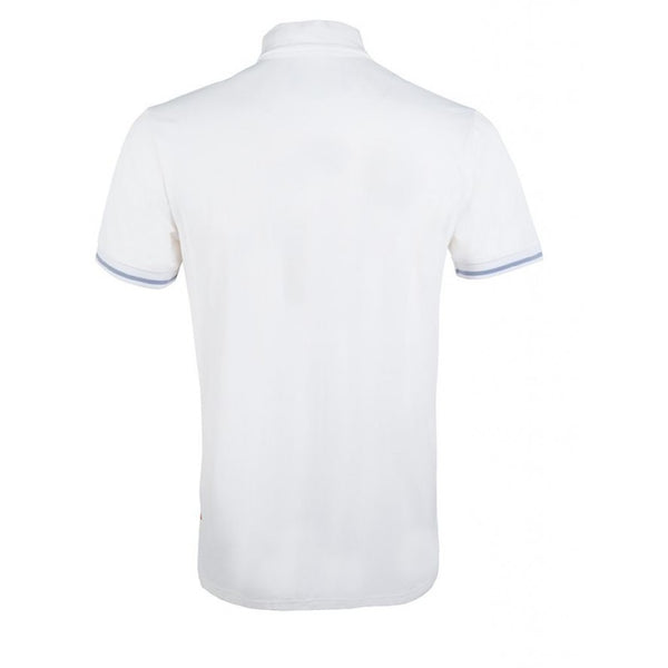 Kingston San Lorenzo Shirt (3500246597734)