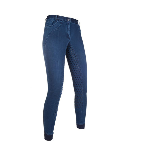 LG Glorenza Denim Breech
