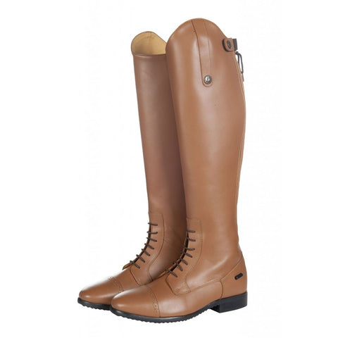 Valencia Top Boot (3530801545318)