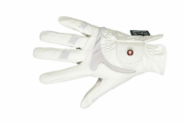 Professional Airmesh Gloves