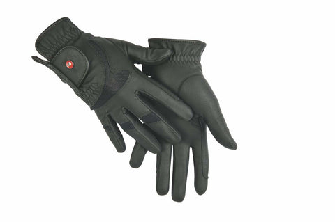 Professional Airmesh Gloves (1295380185190)