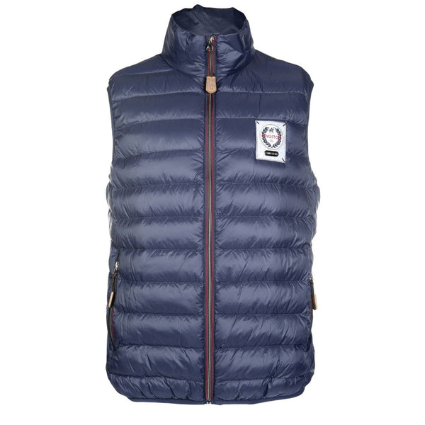Kingston Mens Highland Vest