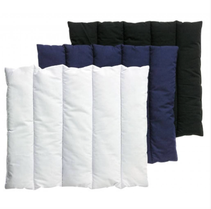 Pillow Stable Bandage Pads