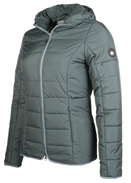 CP Puffer Jacket (1578721411174)