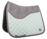 CP Cordo Saddle Cloth