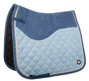 CP Cordo Saddle Cloth (1578877485158)