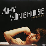 Amy Winehouse - Back to Black explicit lyrics - Awesomesince84