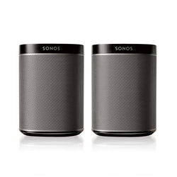 Sonos PLAY:1  and  2-Room Wireless Speakers - Awesomesince84