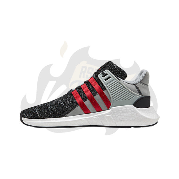 Overkill x Adidas Consortium EQT Support Future (*ALL IN ONE*)