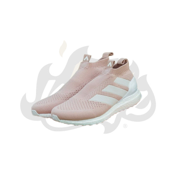 Kith x Adidas ACE 16+ PureControl Ultra Boost (*ALL IN ONE*)