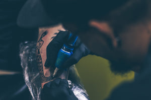 10 things to consider before getting a new tattoo.