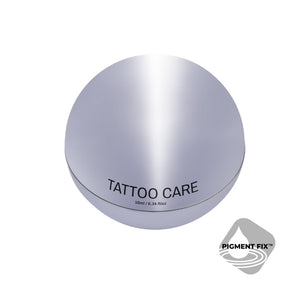 Cosmetic Tattoo Aftercare