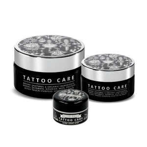 PREMIUM TATTOO AFTERCARE