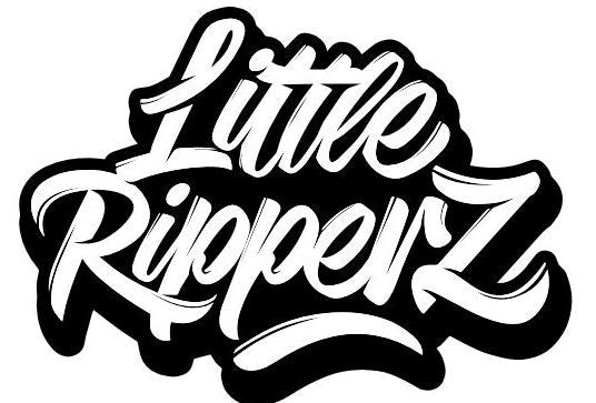 Little Ripperz