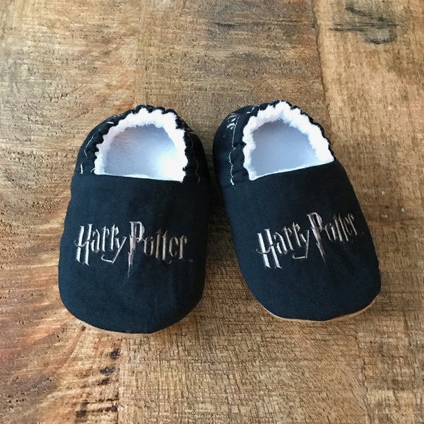 harry shoes