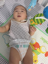 Taped Diapers Walker L 9kg - 14kg (12 Pieces)