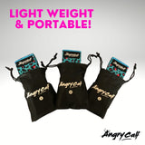"""Chameleon"" - Angry Calf Mega Home Workout Value Pack"