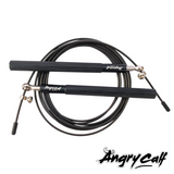 """Chameleon"" - Angry Calf Jump Rope & Booty Band Value Pack - Angry Calf"