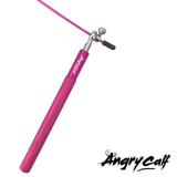 """Passion for Pink"" - Angry Calf Jump Rope & Booty Band Value Pack - Angry Calf"