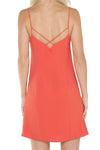 tall-dress-cross-over-strappy-back-cami-dress-orange
