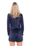 navy-cross-over-long-sleeve-playsuit-back-view