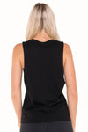 back-of-black-tall-singlet