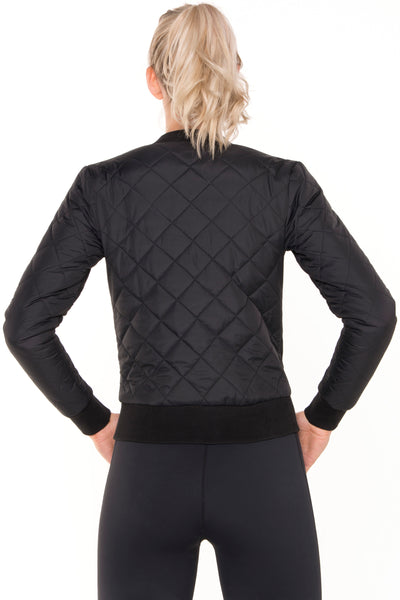 back-view-black-quilted-bomber-jacket-extra-long
