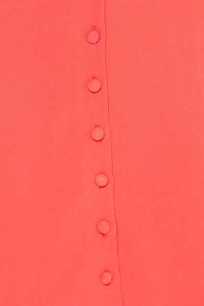 tall-dress-buttons-close-up-orange